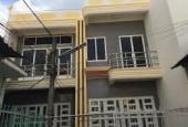 Cho thuê nhà hẻm ô tô, hẻm 175 đường Nguyễn Văn Cừ, trệt 1 lầu, sân thượng, DT: 10x14m