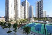 Bán căn hộ Saigon South Residences 105m2, giá 3.65 tỷ LK Q7, PMH. LH 0938011552