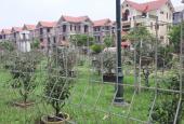 Bán nhanh BT, LK khu ĐTM Phú Lương giá tốt khu vực Hà Đông