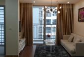 BQL chung cư Star City Lê Văn Lương – Chủ nhà ký gửi 22 căn hộ cho thuê đang trống 0964848763