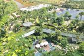 Tôi cần bán cắt lỗ căn biệt thự trên cao Flamingo Đại Lải, giá 3.55 tỷ, sổ lâu dài, LH 0907.338.838
