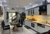 Nhà 5 tầng, gara ô tô chứa 2 xe 7 chỗ tại khu 918 - phường Phúc Đồng, giá 5.8 tỷ
