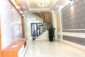 Bán nhà riêng tại phố Quan Nhân, Thanh Xuân. Diện tích 62m2, giá 5.4 tỷ