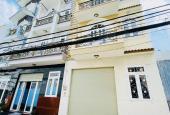Nhà HXH 8m nhựa khu vip Tô Hiệu, DT 4x15m, 3.5 tấm, giá 6.5 tỷ (thương lượng)