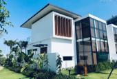Biệt thự biển Phú Quốc full nội thất 4,9 tỷ