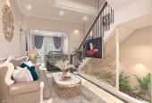 Nhà phố Rolanno Star Bình Tân, sổ hồng riêng, tặng full nội thất, 4*17m, 4*20m 1 trệt, 3 lầu