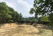 Cần bán đất thổ cư tại khu vực Đồng Chanh, Nhuận Trạch, diện tích 5697m2, giá 800 nghìn/m2