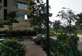 Bán 500m2 sàn tòa nhà CT1 Gelexia Riverside 885 Tam Trinh, giá 10 tỷ có sổ hồng