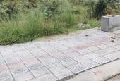 Bán đất đường 7.5m khu E Kim Long ngay trục Nguyễn Sinh Sắc