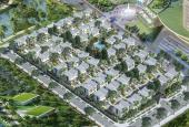 Khai Sơn Hill nổi bật trên những ngọn đồi cao 3.8m giữa lòng thành phố