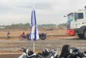 Bán đất tại đường Quốc Lộ 50, Cần Đước, Long An diện tích 70m2, giá 11 triệu/m2