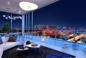 Bán căn hộ Discovery 302 Cầu Giấy, siêu rẻ, cắt lỗ khủng, 148.6m2, chỉ 5,2 tỷ