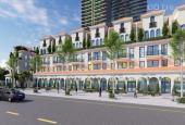 Bán biệt thự tại dự án khu đô thị Nam Thăng Long - Ciputra, Tây Hồ. Diện tích 104m2 giá 19 tỷ