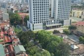 Căn hộ 2PN + 1 góc tầng 15 chung cư Tràng An. Full đồ cao cấp tuyệt đẹp, gọi ngay 0947722288