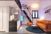 Bán căn hộ chung cư tại dự án HQC Hóc Môn, Hóc Môn, Hồ Chí Minh diện tích 40m2 giá 295 triệu