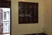 Cần bán gấp nhà đường Lê Trọng Tấn, Q. Thanh Xuân, Dt 30m2, 4T, MT 3m, giá 2,9 tỷ