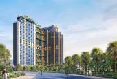 900 tr sở hữu ngay căn hộ khách sạn khoáng nóng 5 sao cách Hà Nội 30 phút lái xe