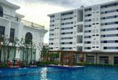 MT Phan Văn Hớn căn hộ 40m2 chỉ với 300 triệu vào ở ngay