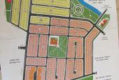 Bán đất dự án Thủ Thiêm Vila, Thạnh Mỹ Lợi, Quận 2: O16(10x23m) Đ/D công viên, giá 132 tr/m2
