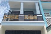 Nhà sát mặt tiền đường Số 6 bán lỗ vốn - Đang cần gấp mời xem nhà