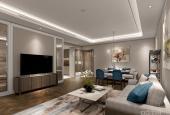 GĐ cần bán căn ngoại giao King Place tầng trung 126m2, 3PN, giá rẻ CK cao 5.45 tỷ. 0986796001
