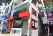 Cho thuê nhà mặt phố Nguyễn Khánh Toàn, Cầu Giấy, DT 90m2, MT 10m. LH 0901 737 616