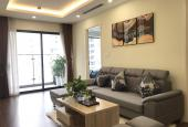 Chính chủ cho thuê căn hộ Imperia Garden 3 phòng ngủ, đủ đồ, view nội khu chỉ 19tr/tháng