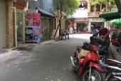 Bán nhà riêng tại đường Nguyễn Ngọc Nại, Phường Khương Mai, Thanh Xuân, Hà Nội, diện tích 85m2