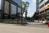 Cho thuê văn phòng phố Hoàng Cầu 20m2, 32m2 giá 4 triệu, 6 triệu/tháng có điều hòa thang máy