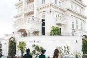 Kẹt tiền bán gấp nhà Nguyễn Chí Thanh, P. 9, Q. 5 DT 8x20m giá 26 tỷ