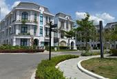 Bán nhà biệt thự, liền kề tại đường 824, Xã Đức Hòa Hạ, Đức Hòa, Long An, DT 75m2, giá 2.3 tỷ