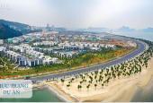 CĐT mở bán 479 căn biệt thự, liền kề tại dự án Sun Gry Feria Hạ Long, Hạ Long, Quảng Ninh