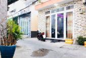 Nhà bán đẹp, Lê Quang Định, Gò Vấp, (5x8) 40m2, 15m ra HXH, 3,55 tỷ