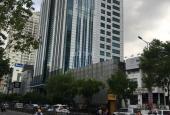 Tòa nhà hạng B Nam Kỳ Khởi Nghĩa, DTSD 3450m2, 2H - 12L, 1,336 tỷ/th