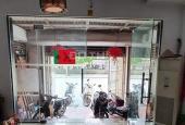 Đẹp quá, nhà mặt phố Trần Điền: 4T x 85m2, văn phòng, kinh doanh đỉnh, chỉ 12 tỷ