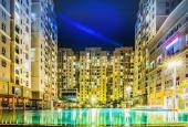 Cần cho thuê căn hộ The Art Gia Hoà 2PN - 2WC, đầy đủ nội thất, view hồ bơi thoáng. Giá 10tr/tháng