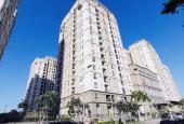 Cần cho thuê căn hộ The Art Gia Hòa, Quận 9. DT 68m2 giá 10tr/tháng, full nội thất, view hồ bơi đẹp