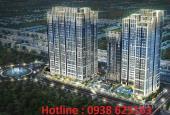 Kẹt tiến bán căn hộ Citi Alto Kiến Á Quận 2 55m2 ngân hàng hỗ trợ 70% giá đầu tư cực tốt