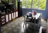 Cho thuê nhà phố Phương Mai, Lương Định Của 4T x 3PN - Nhà ở khu vực TT sầm uất, ô tô đỗ tận cửa