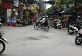 Hoàng Văn Thái - Thanh Xuân - Phân lô - Ô tô tránh - Giá 12 tỷ.