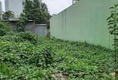 1 cặp đất duy nhất gần chung cư xã hội Bửu Long 151,2m2, giá 5,4 tỷ