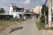 Đất KP1 P. Tân Phong hẻm bác sĩ Hà 65m2 đường ôtô giá 1.5 tỷ sổ hồng riêng, thổ cư 100%, 0939728468