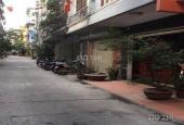 Phân lô ô tô - 35m2 x 4T - Kim Giang - Vũ Tông Phan - Thanh Xuân - Chỉ 2.9 tỷ (Có thương lượng)