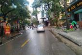 Bán nhà phân lô phố Trần Quang Diệu, kinh doanh tốt, mặt tiền rộng đẹp, LH 0343 378 338