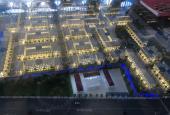 Bán đất tại dự án Tân Lân Residence, Cần Đước, Long An diện tích 70m2, giá 11 triệu/m