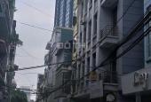 Đầu tư VP, phố Nguyễn Viết Xuân, Thanh Xuân, diện tích 158m2, MT 5.7m, 16.8 tỷ