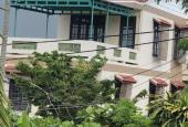 Bán nhà 3 tầng mới xây chính chủ mặt tiền đường Lý Thường Kiệt, trung tâm thành phố Hội An