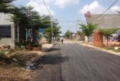 Cần bán miếng đất Tân Phú Trung - Củ Chi, 500tr, SHR