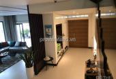 Mua Villa Riviera Quận 2, dt đất 362m2, 3 tầng, 5PN-7WC, sân vườn, sổ hồng