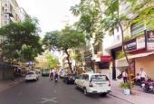 Bán nhà đường Lê Thánh Tôn, Bến Nghé, Quận 1, 105m2, 3 tầng, giá 95 tỷ